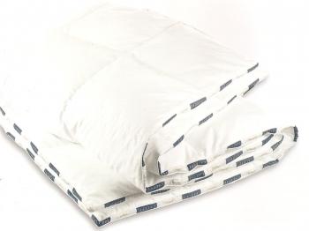 Caleffi Microfiber Comforter Microfiber 1P.
