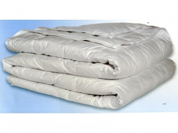 Caleffi 4 Season Feather Duvet Cover