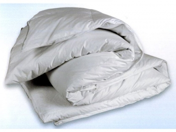 Caleffi  Ghiro Feather Duvet Cover