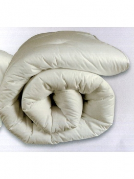 Caleffi Duvet Cover warmer