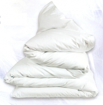 Caleffi duvet Feather Nest - 1P.