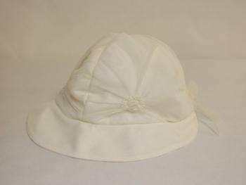 Safer Baby Cappello