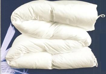 Piumino Caleffi Dormipiuma 1 P.