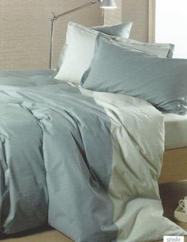 Duvet Caleffi Disney Petit Sofia. Sack 200x200 cm, 130x200 cm with corners, Placed in double pillowcase 50x80 cm. Composition 100% CO